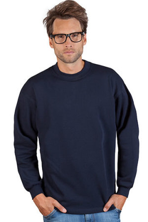 Men's Kasak Sweater