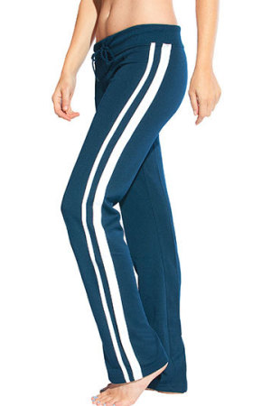 Women´s Tracksuit Pants