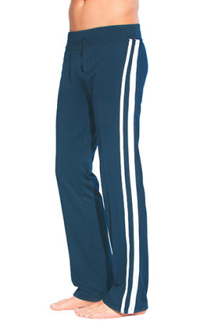 Men´s Tracksuit Pants