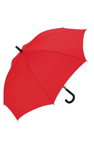 Automatic Umbrella Fare® Collection
