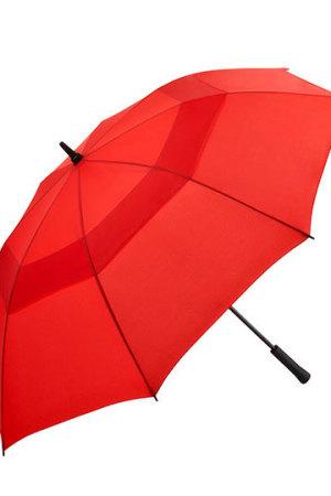 Vent Golf Umbrella
