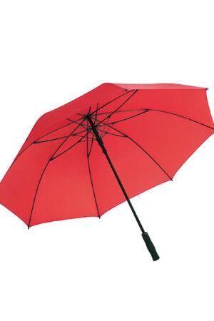 Fibermatic® XL Automatic Golf Umbrella