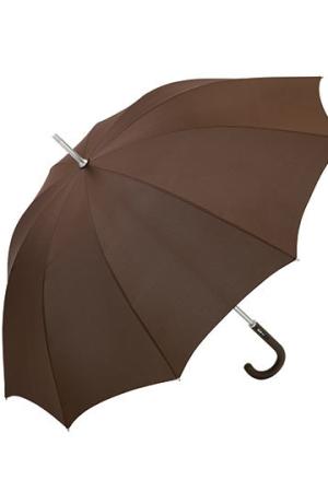 Alu Light Midsize Umbrella