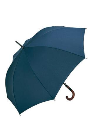 Automatic Midsize Umbrella Fare® Collection