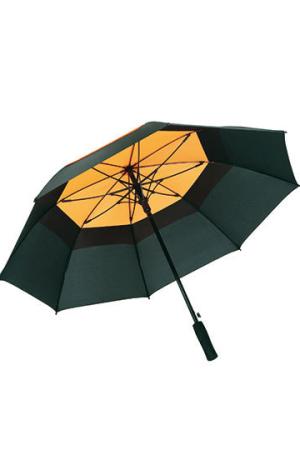 Fibermatic® Vent Automatic Umbrella