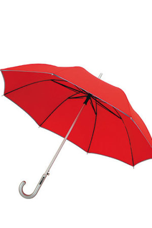 Windmatic® Automatic Aluminium Umbrella