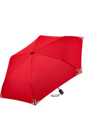 Safebrella®-LED Mini Umbrella