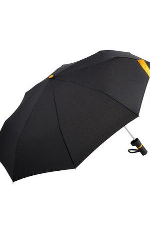 Exzenter Mini Umbrella
