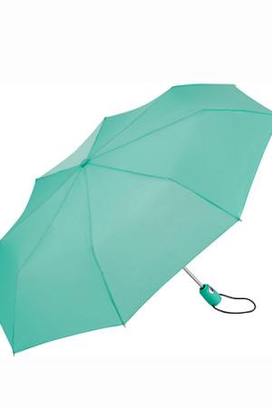Fare® AOC Mini Umbrella