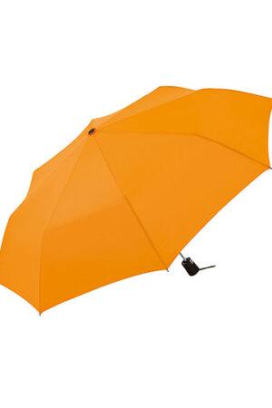 Fare® Automatic Mini Umbrella