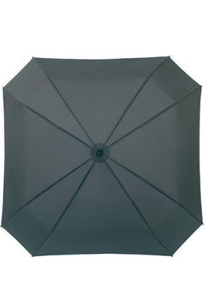Nanobrella AOC Square Mini Umbrella