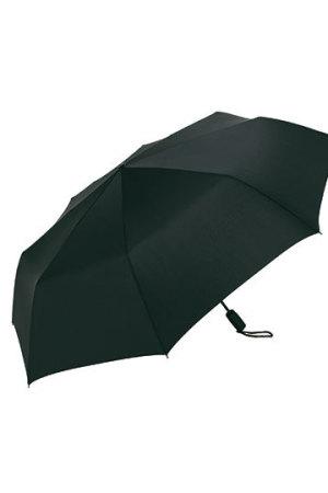 Magic Windfighter® Mini Umbrella