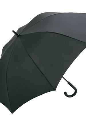 Windfighter® AC² Automatic Golf Umbrella