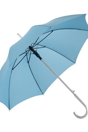Lightmatic® Automatic Aluminium Umbrella