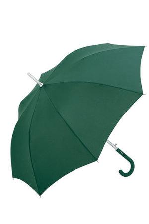 Windmatic® Colour Aluminium Umbrella
