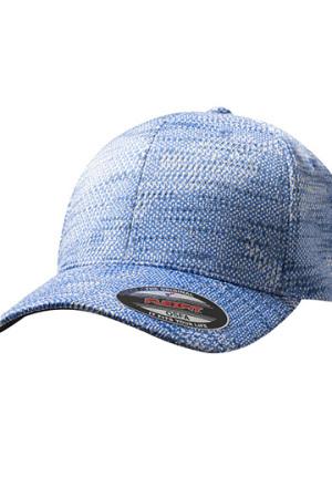 Flexfit Jacquard Knit