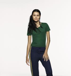 Women-T-Shirt Classic