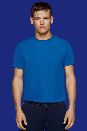 T-Shirt COOLMAX®