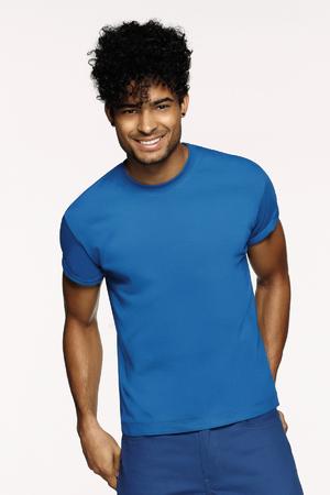 T-Shirt Heavy