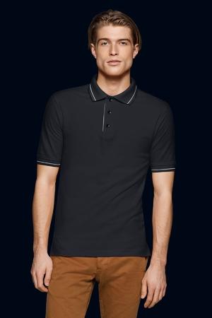 Poloshirt Casual