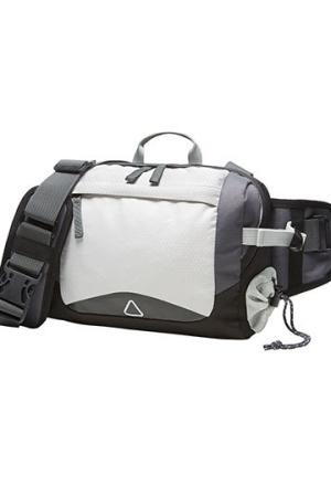Multibag Adventure