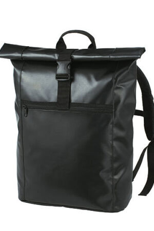 Backpack Kurier Eco