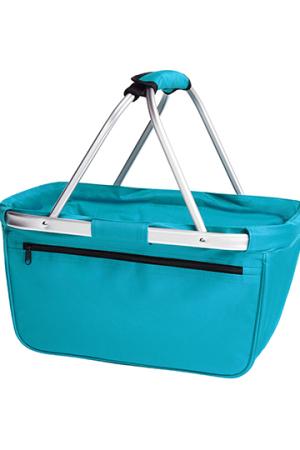 Shopper Basket