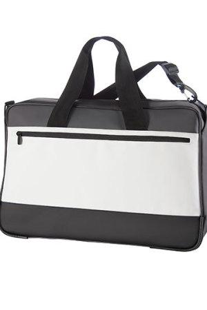 Sport / Travel Bag Trinity