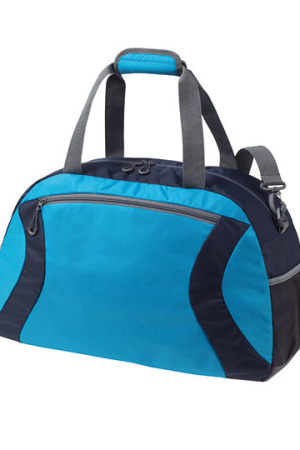 Sport / Travel Bag Air