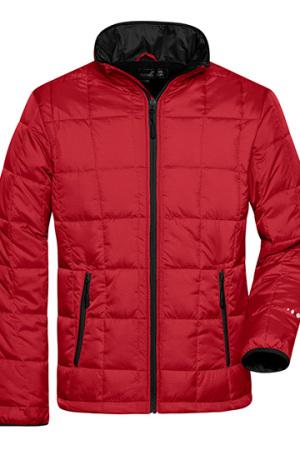 Men´s Padded Jacket
