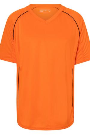 Team Shirt-386