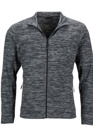 Men`s Fleece Jacket