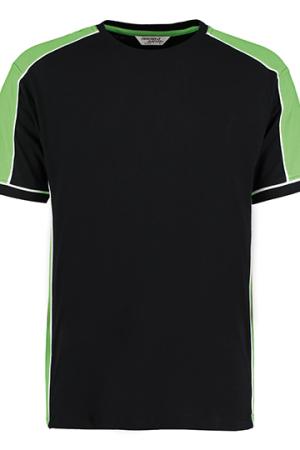 Estoril T-Shirt