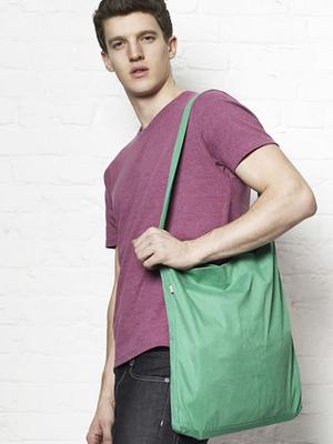 Woven Sling Bag Salvage SA61