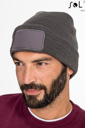 Marshall Hat