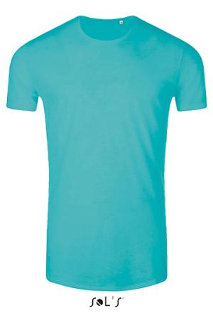 Maui Tee-Shirt
