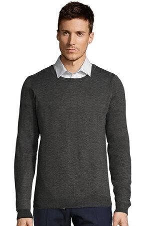 Ginger Man Sweater