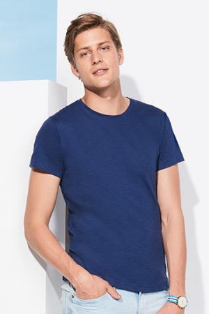 Men´s T-Shirt First