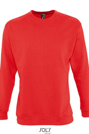 Unisex Sweatshirt Supreme