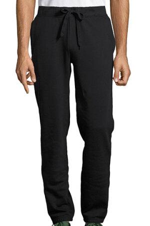 Jogging Trousers Jogger