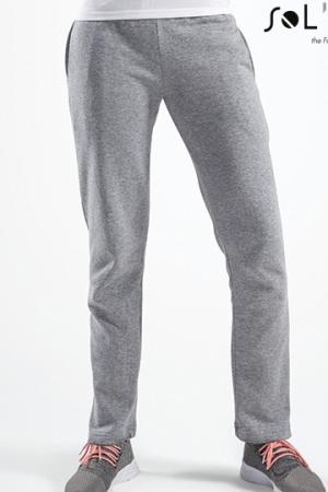 Womens Jogging Pants Jordan