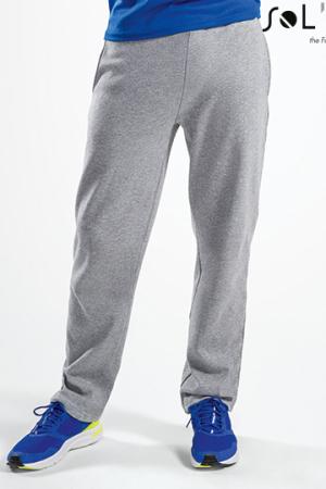 Mens Jogging Pants Jordan