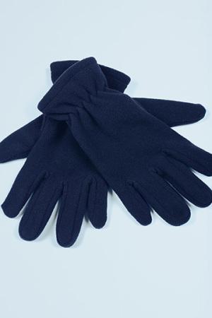 Unisex Fleece Gloves Igloo