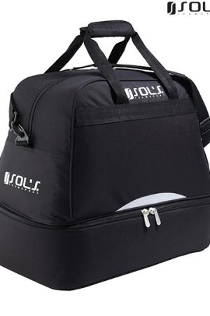 Sports Bag Calcio