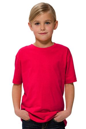 Kids T-Shirt 150