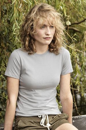 Ladies T-Shirt 150