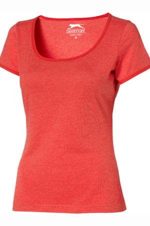 Chip Ladies T-Shirt