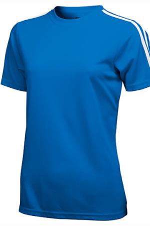Baseline Cool Fit Ladies` T-Shirt