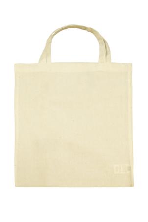 Budget 100 Promo Bag SH natur