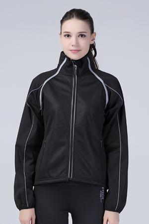 Ladies System Jacket